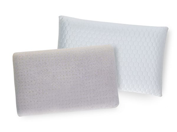 Luxury-Cooling-Pillow-Inside-Product.jpg