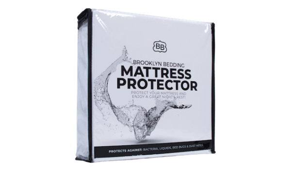 Brooklyn-Bedding-Product-Mattress-Protector.png