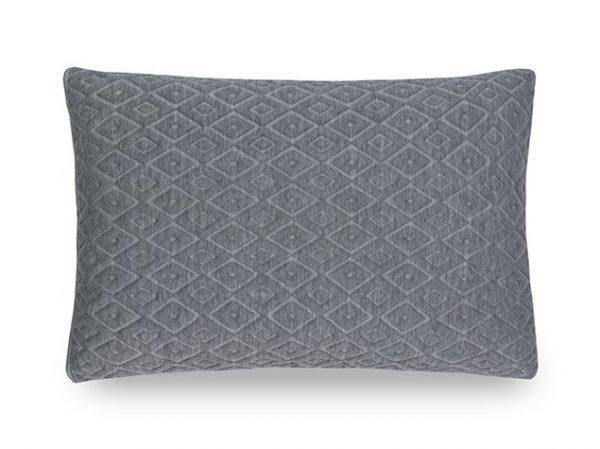 Premium-Shredded-Foam-Pillow-Product.jpg