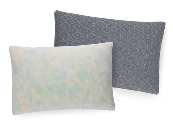 Premium-Shredded-Foam-Pillow-Inside-Product.jpg