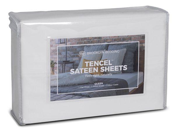 Tencel-Sheets-Packaging-Product.jpg