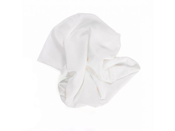 Tencel-Sateen-Sheet-Color-White.jpg