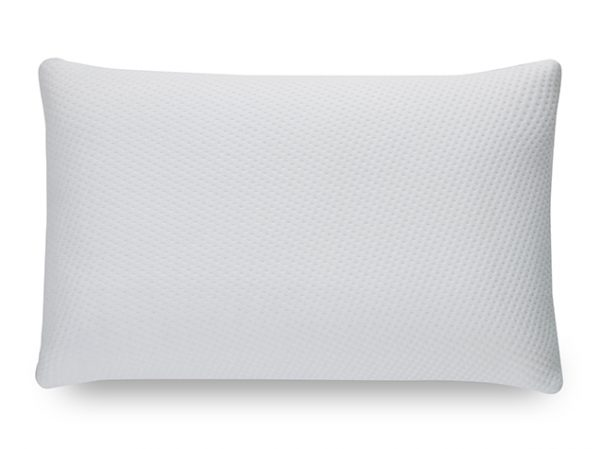 Ventilated-Memory-Foam-Pillow-Product.jpg