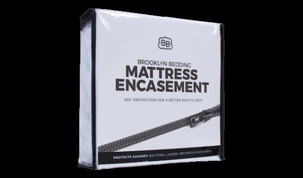 Brooklyn-Bedding-Product-Mattress-Encasement.png