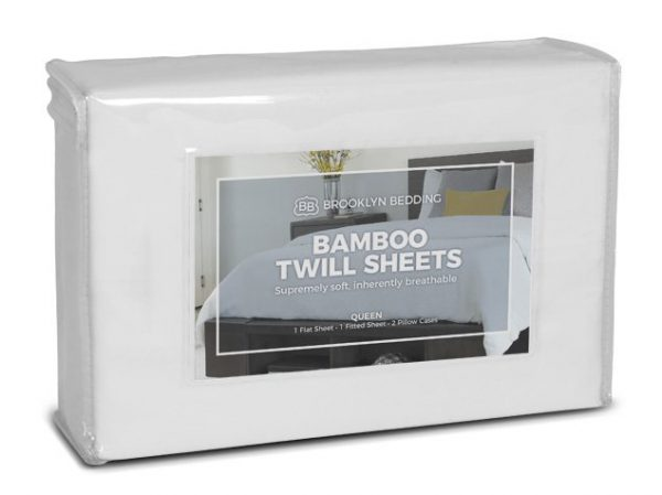 Bamboo-Twill-Sheets-Packaging-Product.jpg