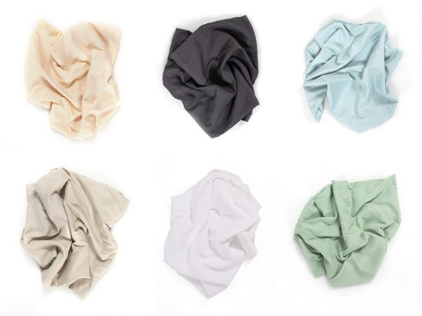 Microfiber-Sheet-Collection-by-Brooklyn-Bedding.jpg
