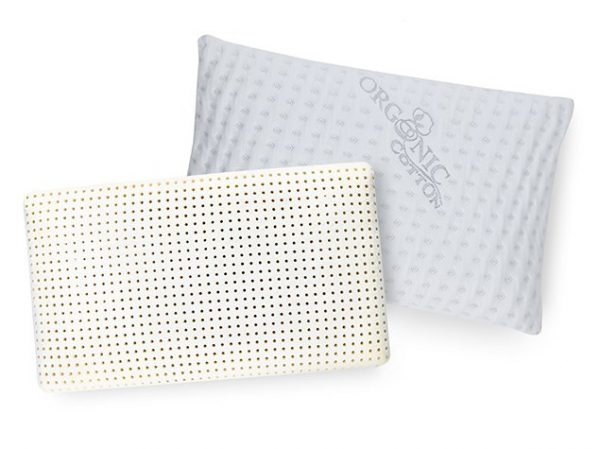 Talalay-Latex-Pillow-Inside-Product.jpg